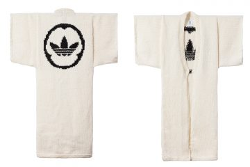 adidas-originals-wings-and-horns-wool-kimono-2