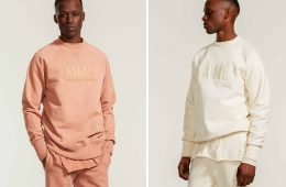 aime-leon-dore-kith-miami-lookbook-1