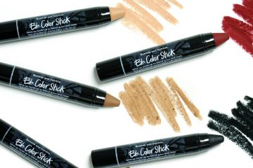 bumble-and-bumble-color-sticks
