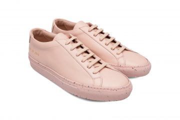 common-projects-dsm-achilles-low-pink