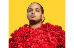 nessly-soloboyband