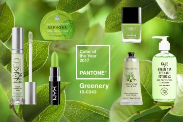 pantone-color-of-the-year-2017-greenery-beauty-products
