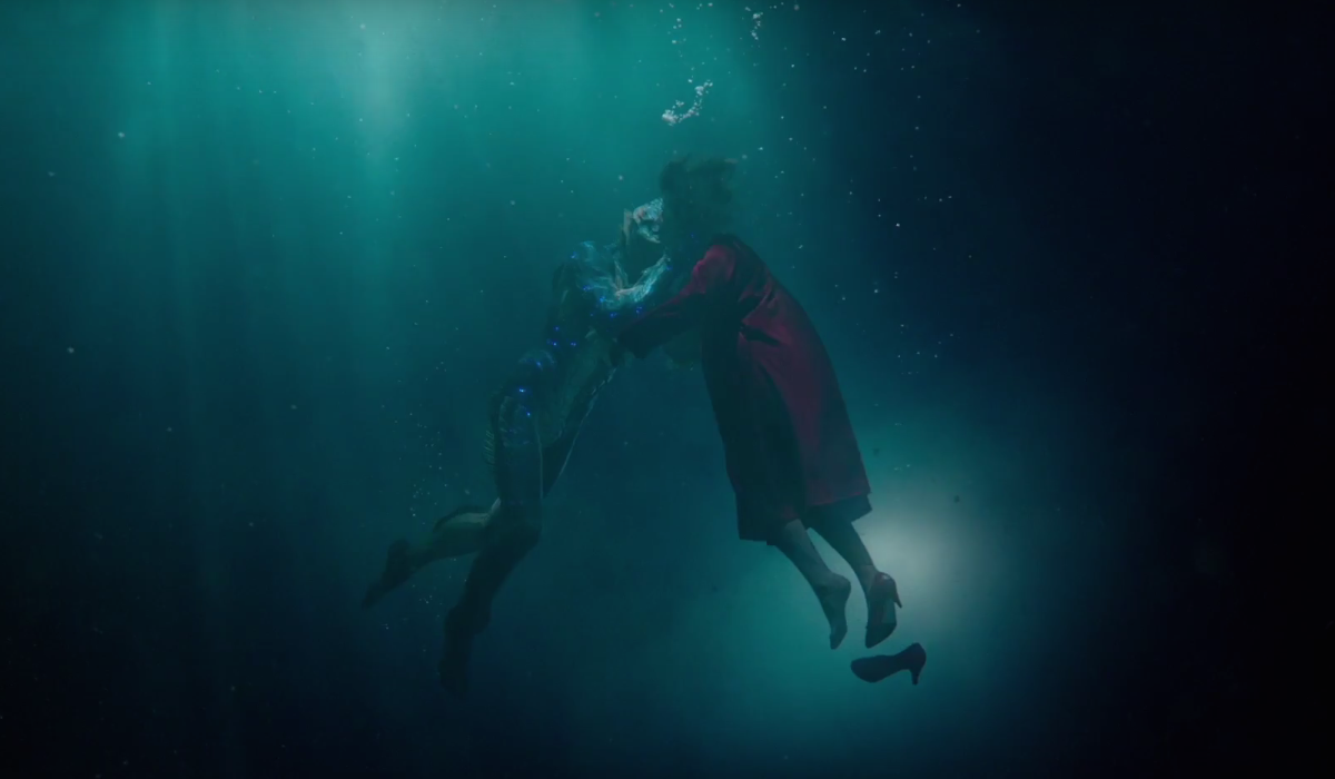 the-shape-of-water-trailer.png